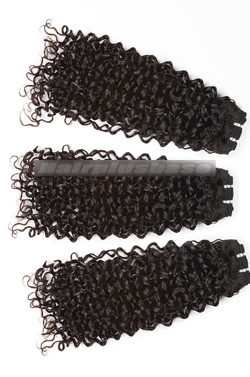 10-24 Inch Water Wave 8A Virgin Hair Weave 3 Bundles Deal