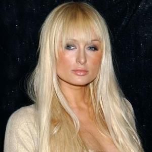 Classic Cheap Human Hair Blonde Long Wigs