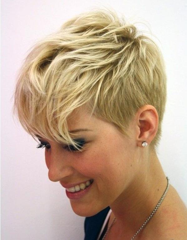 Pixie_haircut