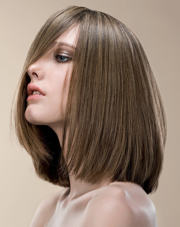Sleek_Lob_Haircut