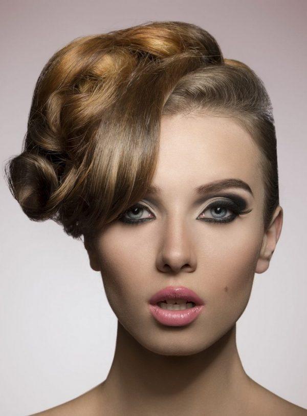 Wavy_Tresses_haircut