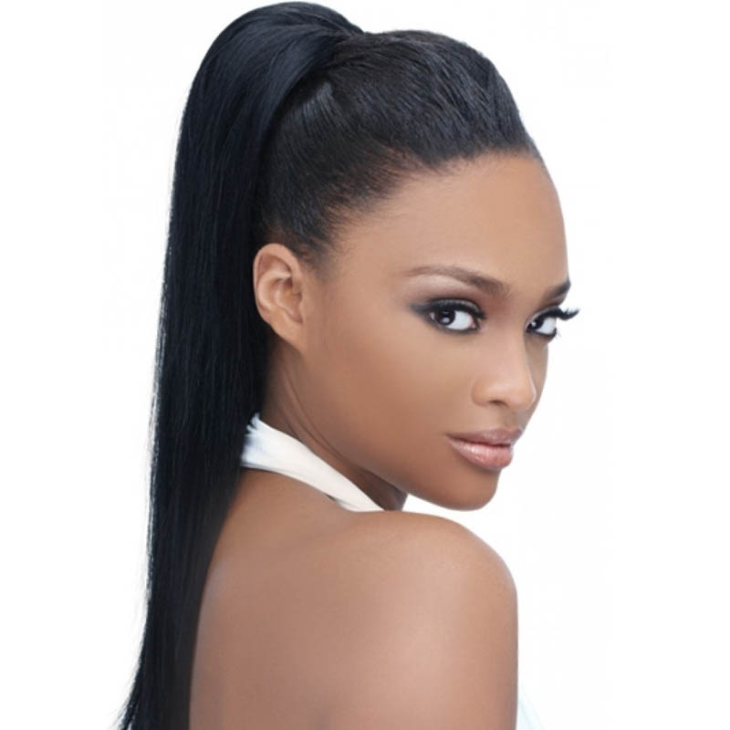 Natural Straight Pre Plucked 360 Lace Wigs, 150% Density, Indian Remy Hair 0